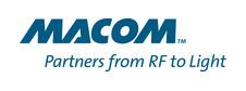 Aeroflex (MACOM Technology Solutions)