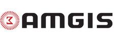 AlfaMag Electronics (AMGIS)