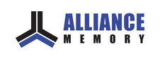 Alliance Memory, Inc.