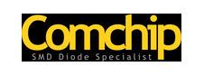 Comchip Technology