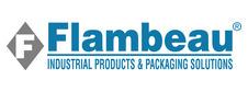 Flambeau, Inc.