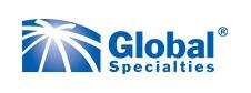 Global Specialties