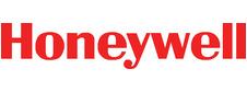 Honeywell Microelectronics & Precision Sensors