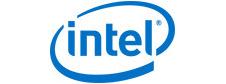 Intel® FPGAs