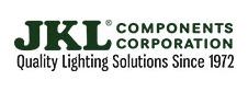 JKL Components Corporation