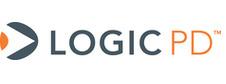 Logic PD, Inc.