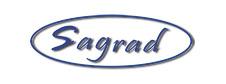 Sagrad