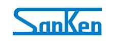 Sanken Electric Co., Ltd.
