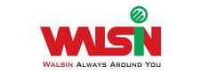 Walsin Technology